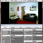 Stream A Webcam With Windows Media Encoder