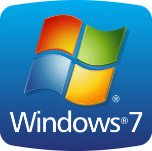 Speed Up Windows 7 With These 8 Simple Tips