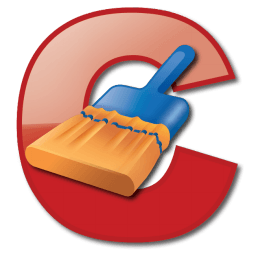 Fix Errors and Remove Unwanted Files With CCleaner