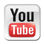 Download YouTube Videos The Easy Way