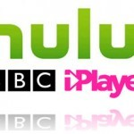 Hulu and the BBC's iPlayer