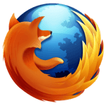 Start Firefox In Private Browsing Mode By Default