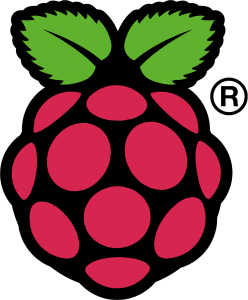 Installing XBMC On A Raspberry Pi