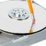 How To Securely Wipe Your Hard Drive