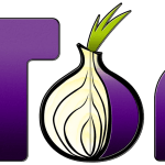 Setup Tor Browser and Surf Anonymously
