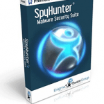 SpyHunter 4 Review – Is It Any Good?