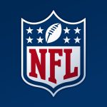 Watch NFL & NCAA Football Online