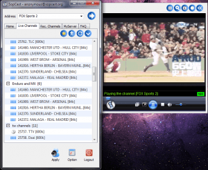 sopcast-user-interface1