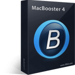 MacBooster 4 Review