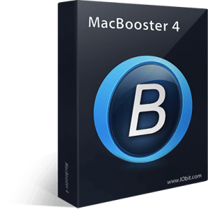 MacBooster Review – Speed Up Your Mac
