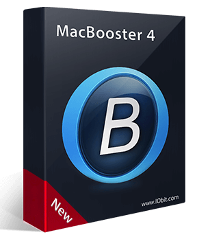 Macbooster Box